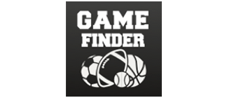 Game Finder | TV App |  Mount Airy, North Carolina |  DISH Authorized Retailer