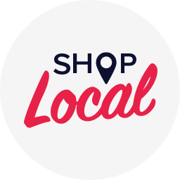 Shop Local at Wood's TV