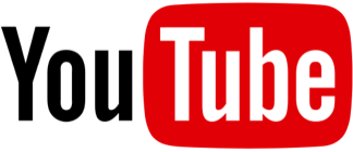 Youtube | TV App |  Mount Airy, North Carolina |  DISH Authorized Retailer